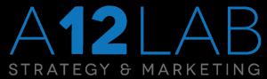 A12Lab-logo-PNG-300x89